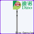stable fat harvesting cannula wholesale for surgery