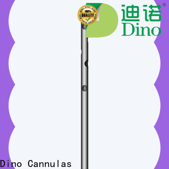 reliable micro fat grafting cannula with good price for losing fat