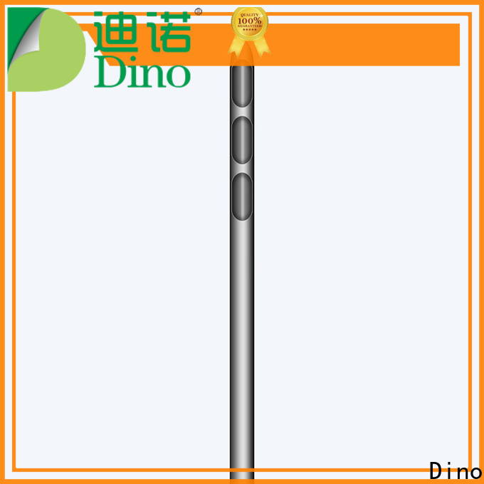 hot selling two holes liposuction cannula supplier for sale