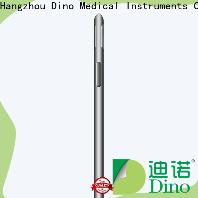 reliable two holes liposuction cannula directly sale for sale