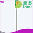 quality luer cannula factory direct supply for losing fat