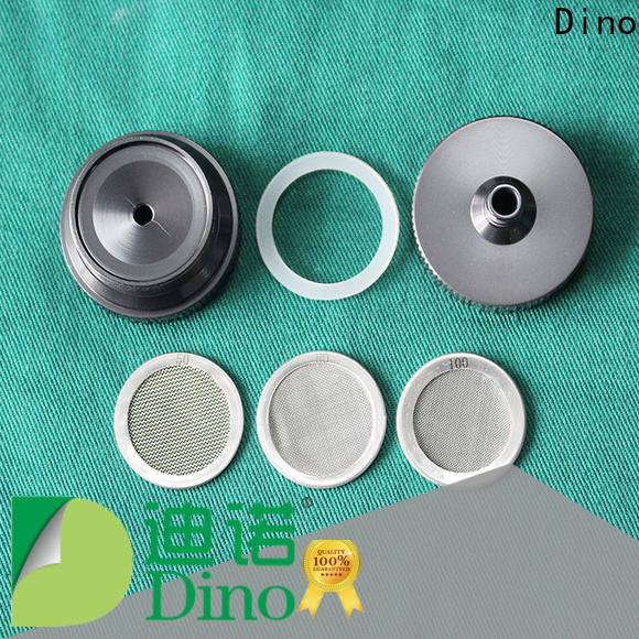 Dino supply for promotion
