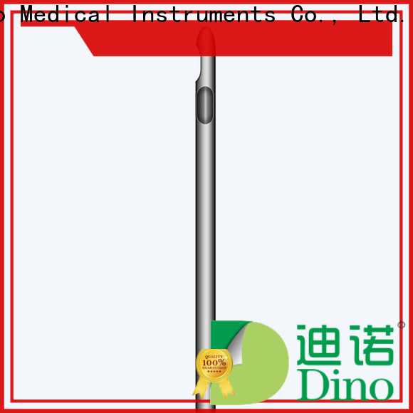 Dino durable byron liposuction supplier for losing fat