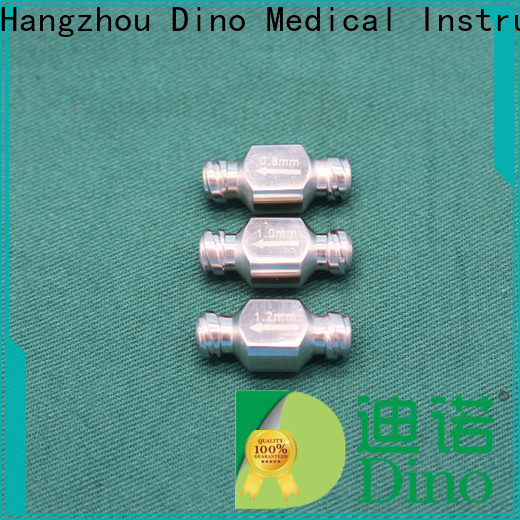 Dino best liposuction and fat transfer company for promotion