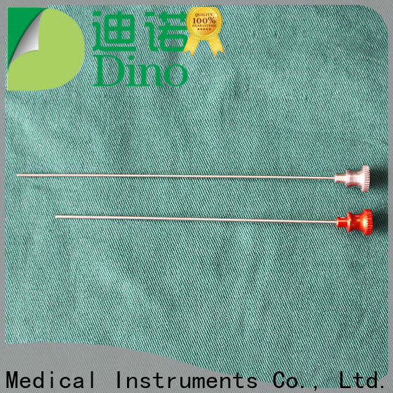 stable liposuction cleaning tools factory for losing fat
