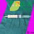 cost-effective syringe lock manufacturer for hospital