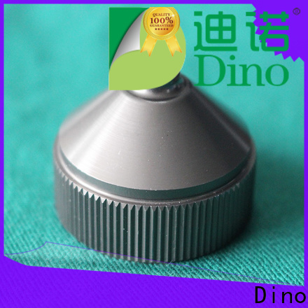 Dino syringe cap factory for medical