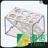 factory price syringe rack best supplier for hospital