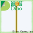 Dino cheap blunt injector wholesale for clinic