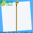 practical blunt tip cannula directly sale for promotion