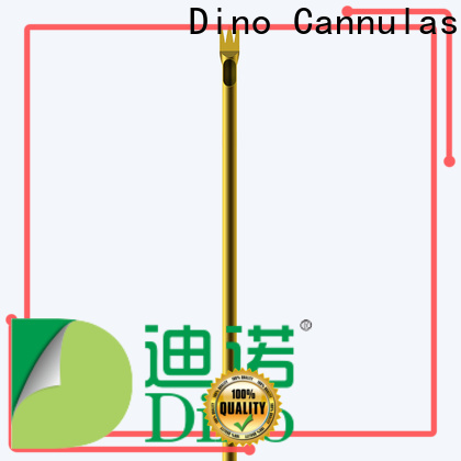 quality cannula filler wholesale for surgery