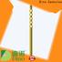 durable micro fat transfer cannula company for clinic