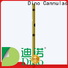 cheap micro blunt tip cannula manufacturer for sale