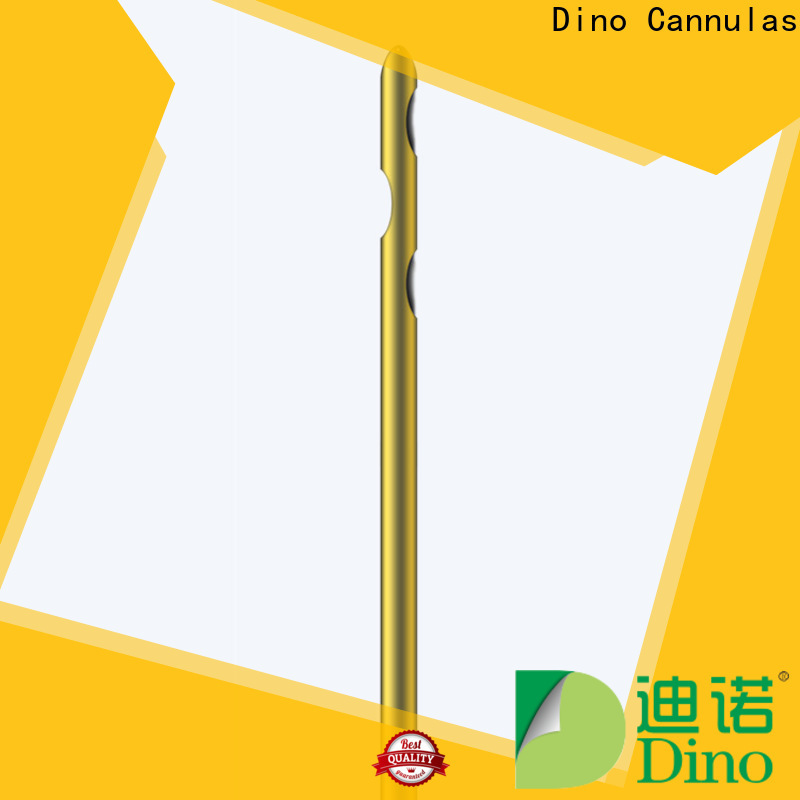 best value luer lock cannula directly sale for sale