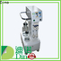 Dino factory price surgical aspirator with good price for sale