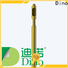 top quality byron cannula manufacturer for clinic