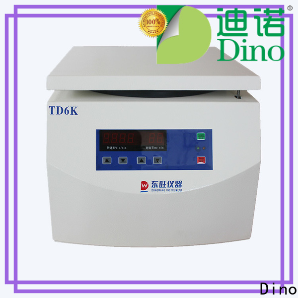 Dino stable cost of centrifuge machine inquire now for losing fat