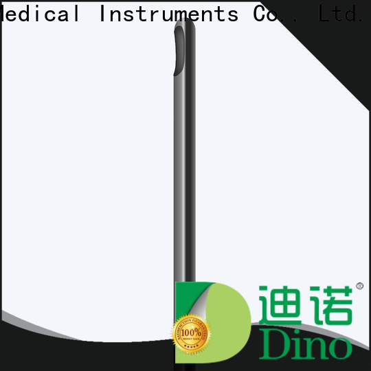 Dino cannula for filler injection inquire now for losing fat