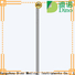 Dino infiltration needle series for surgery