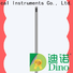 stable blunt tip needles factory direct supply for medical