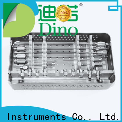hot-sale cannula medical directly sale for hospital