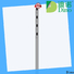 Dino stable micro cannula blunt inquire now for hospital