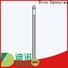 Dino practical surgical cannula bulk buy for clinic