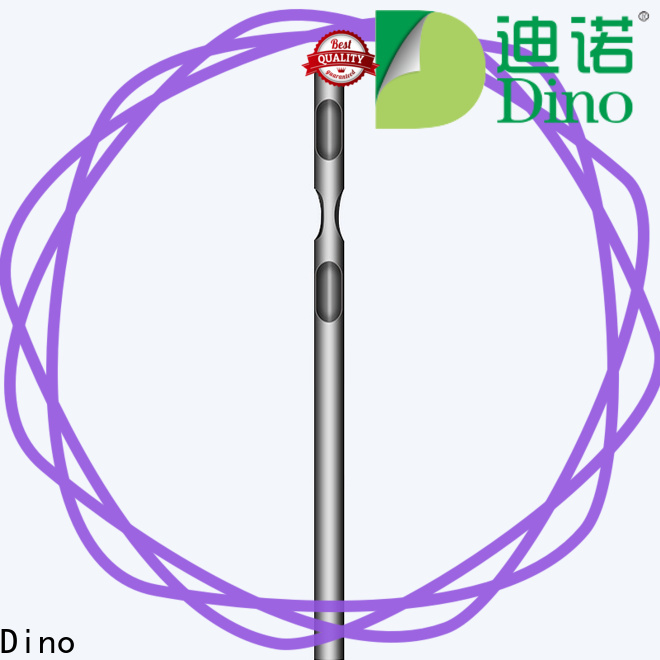 Dino three holes liposuction cannula series for sale