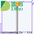 Dino luer lock cannula company for promotion