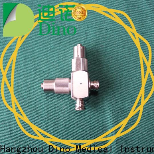 best value best manufacturer for hospital