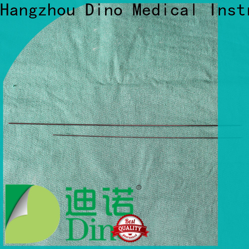 Dino liposuction cleaning tools suppliers bulk production