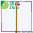 Dino cheap coleman cannula supply for medical