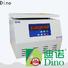 best value centrifuge machine supplier for sale