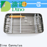 Dino breast liposuction cannula kit best supplier for hospital