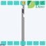 Dino durable ladder hole cannula with good price for losing fat