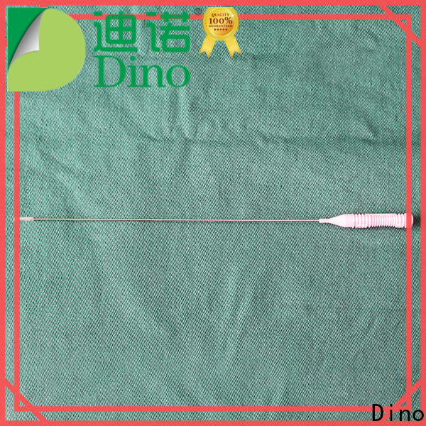 Dino liposuction cleaning stylet wholesale for promotion