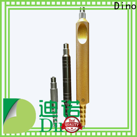 top quality liposuction handle best supplier for surgery