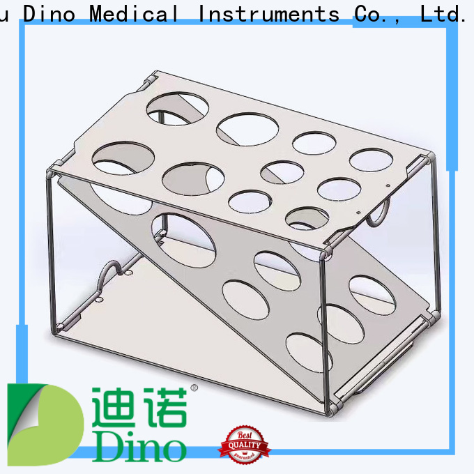 practical syringe storage rack inquire now for surgery