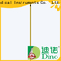 Dino injection needle supply for hospital