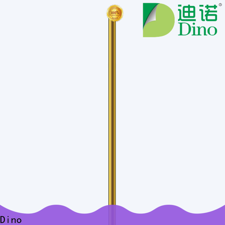 Dino practical cannula injection from China for losing fat