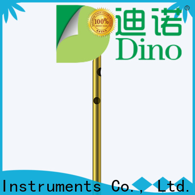 factory price micro fat grafting cannula with good price for sale