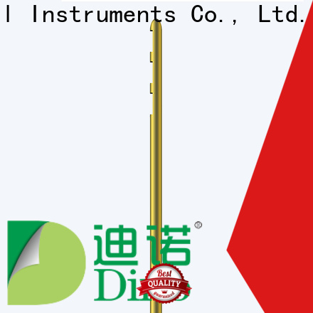 professional spatula cannula manufacturer for clinic