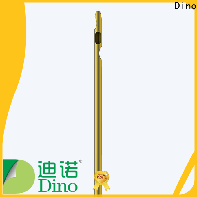 Dino cheap liposuction cannula inquire now for promotion