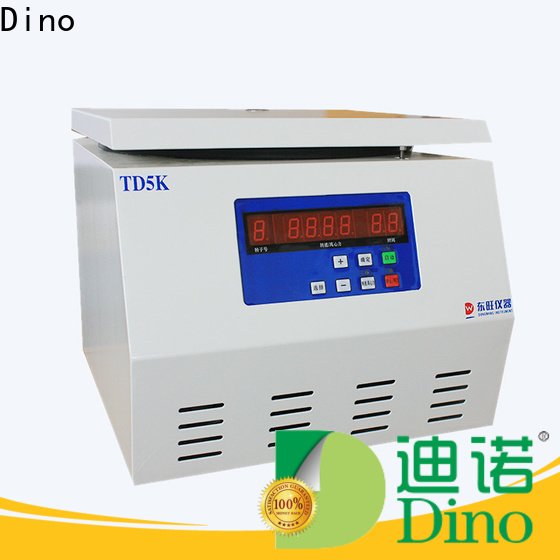 Dino centrifuge equipment inquire now for sale