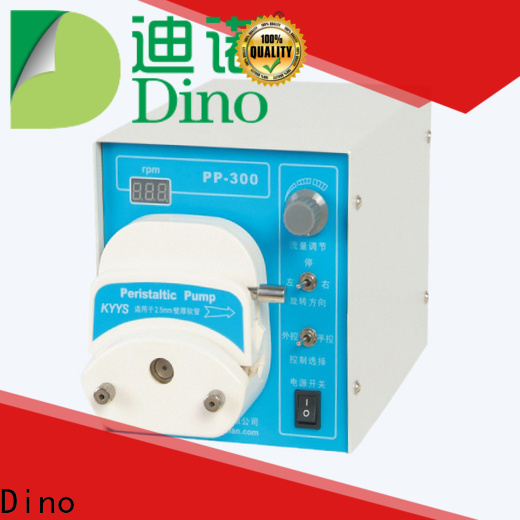quality buy peristaltic pump factory for surgery