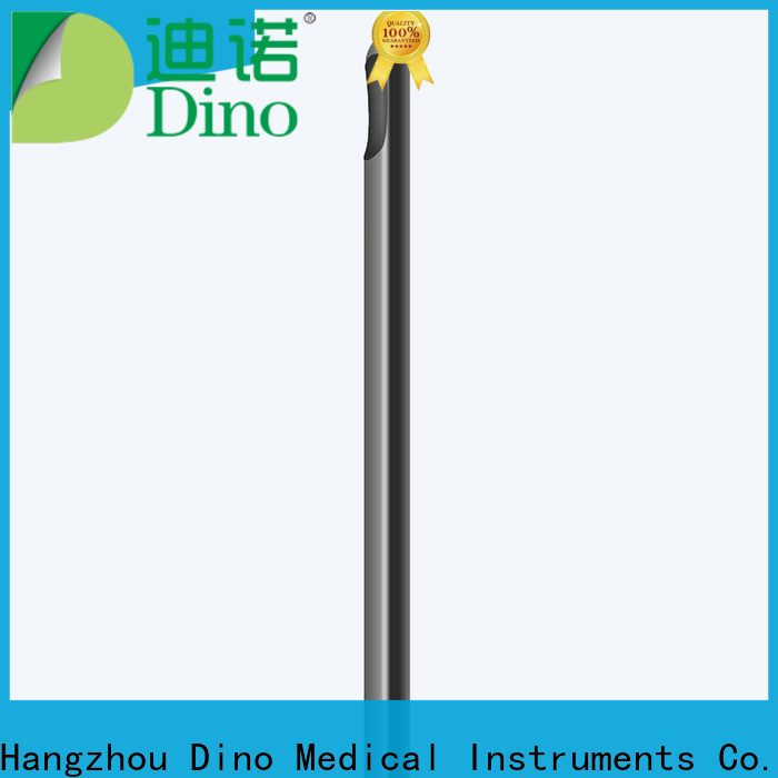 Dino reliable coleman fat injection cannula series bulk production