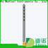 Dino 20 holes micro fat grafting cannula with good price bulk production