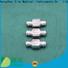 Dino liposuction adaptor supply for surgery