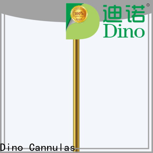 cheap ladder hole cannula best manufacturer for hospital