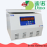 Dino medical centrifuge for sale supplier for clinic